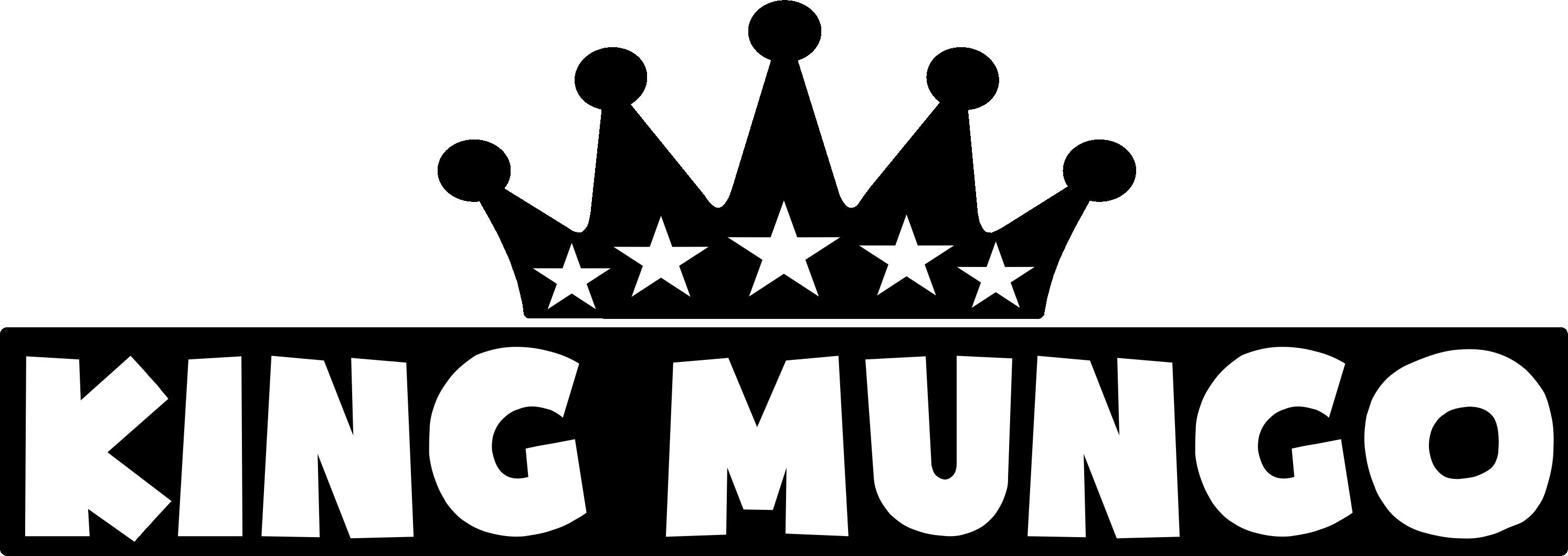 King Mungo