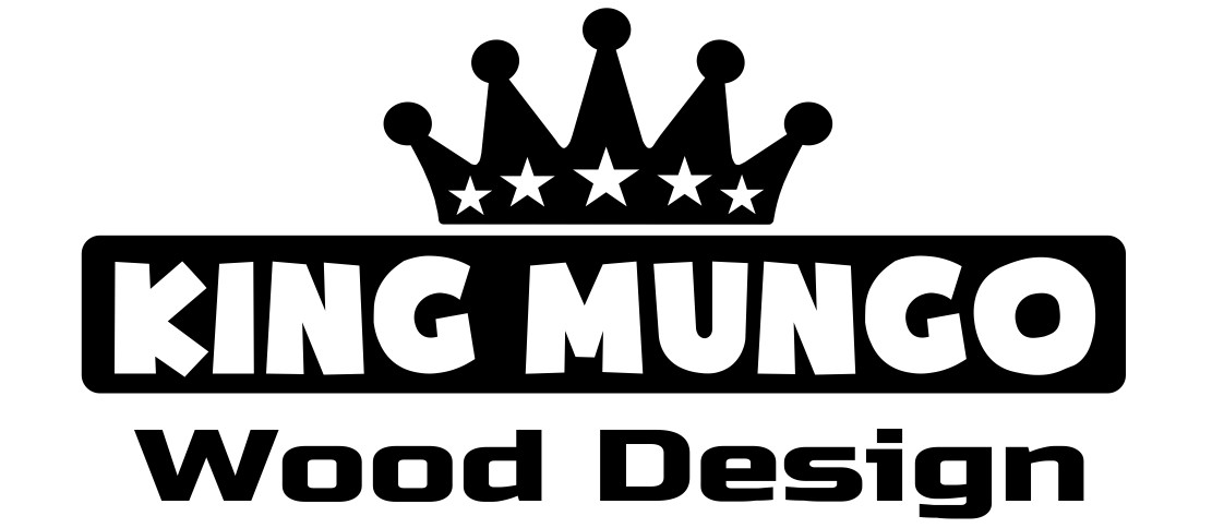King Mungo Wood Design